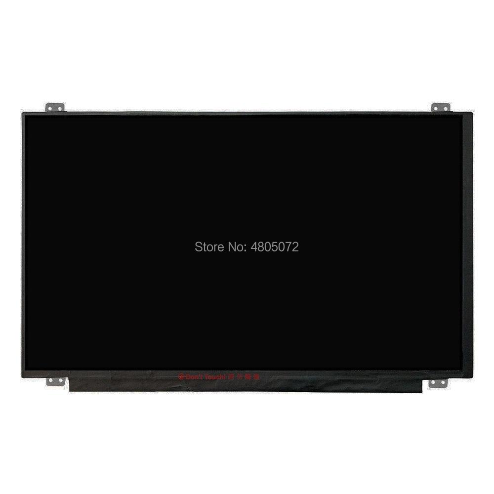 15.6 polegada para acer nitro AN515-31-56CQ AN515-31 fhd 1920x1080 tela lcd led display painel substituição matriz para portátil