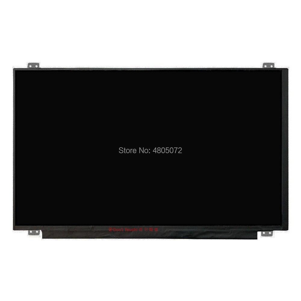 15,6 pulgadas para Dell VOSTRO 3550 pantalla LCD Panel de pantalla LED matriz de reemplazo para ordenador portátil