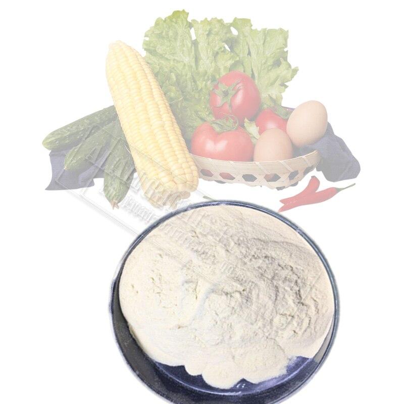 Vitamin B1 powder, food additive, nutrition enhancer