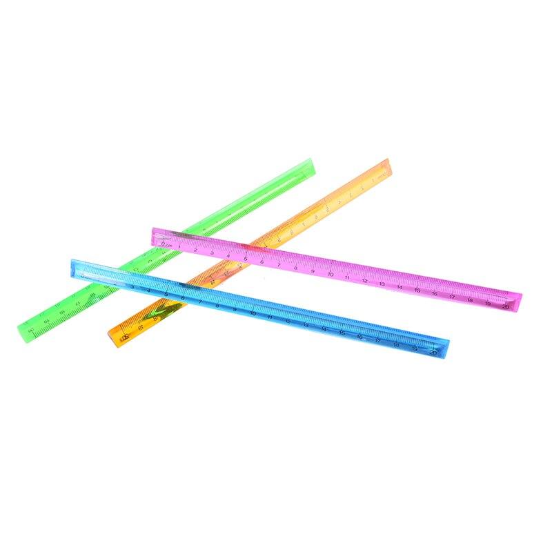 regla-de-tres-bordes-para-medir-el-cristal-herramientas-creativas-de-escala-triangular-1-uds