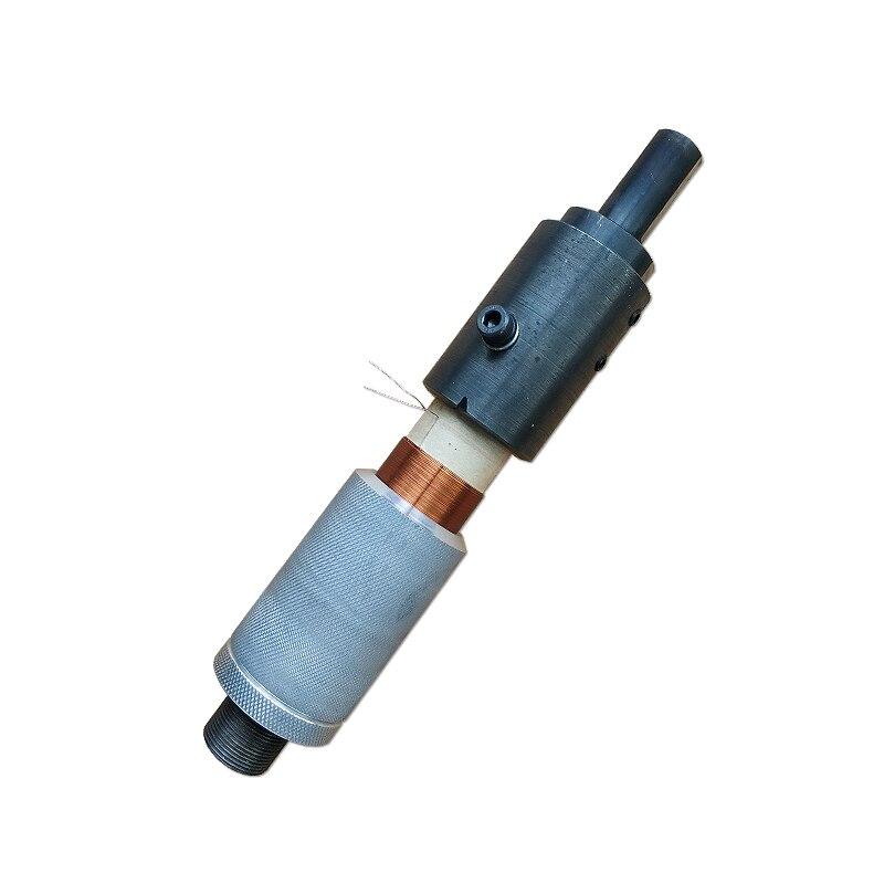 لفائف آلة لف استخدام الذاتي الترابط سلك ورقة أنبوب العفن ل صوت البوق مكبر الصوت مربع 1 1.5 2 2.5 3 4 بوصة العفن