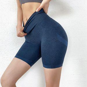 Women High Waist Shorts t Women's Cycling Short for Female Fitness Sports Shorts Workout Short Running Gym Leggings