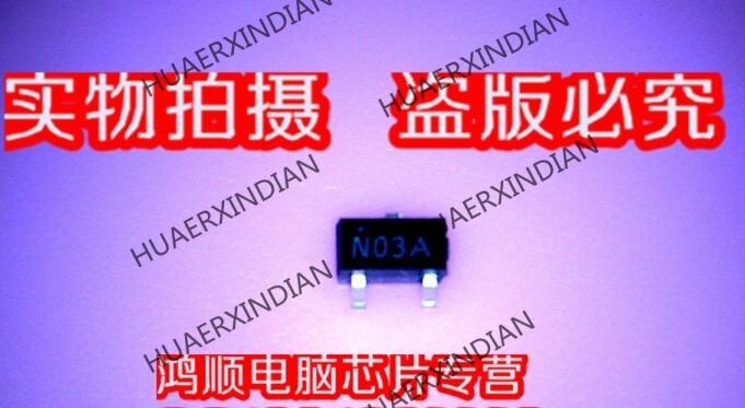 Novo original RT9818D-30GV ju =. Em estoque de alta qualidade