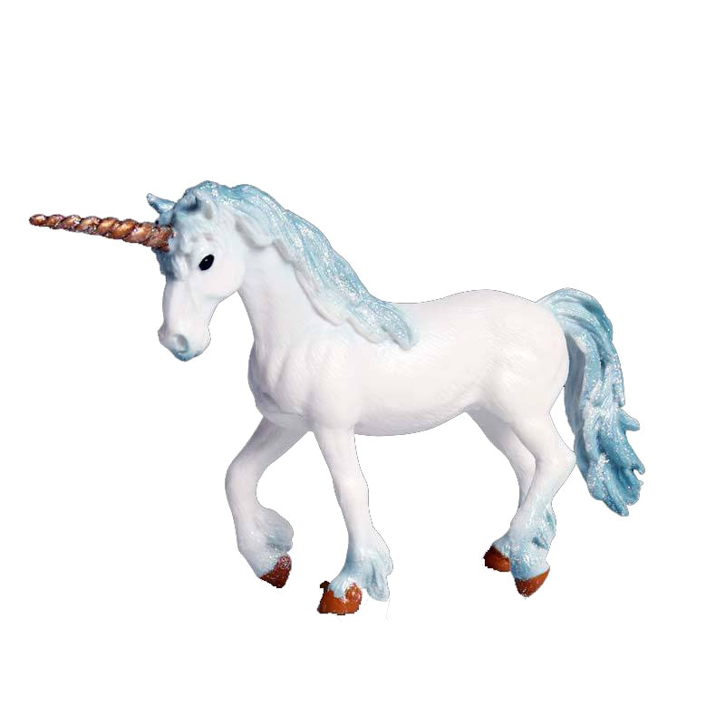 12pcs different styles my little unicorn pony horse action figure anime figure toys collection model doll christmas gift PVC Unicorn Action Figure Toys for Kids Christmas Gift Ainmals Horse Model Collection Home Decoration