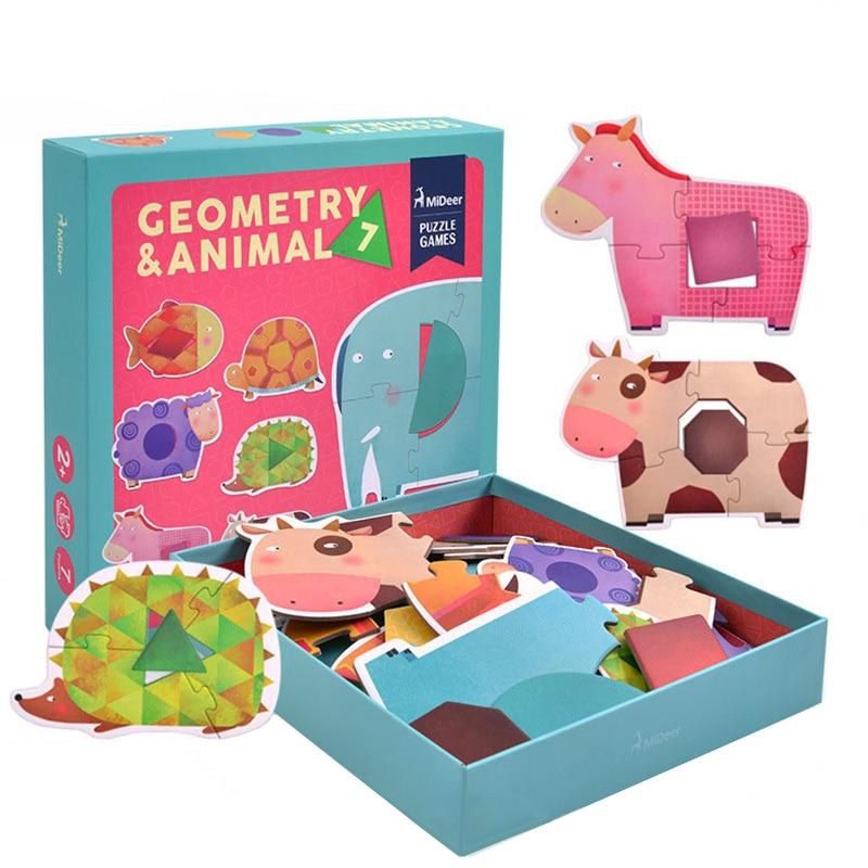 جديد ألعاب خشبية لغز لعبة طفل بازل قطع الأطفال التفاعل المعرفي ألعاب تعليمية التعليم هدايا للأطفال