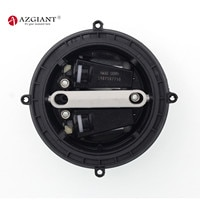 car Electric rearview mirror motor commutator lens driver movement motor for peugeot citroen
