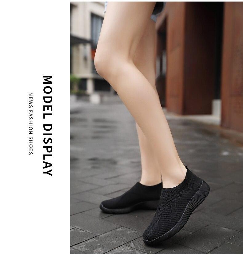 2021 new fashion men women running shoes size 36-46 1ds