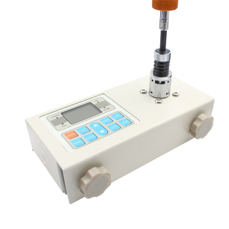 20Nm 200kgf.cm ручной Динамометрический привод, прибор для проверки крутящего момента