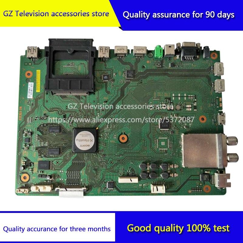 Boa qualidade para KDL-46NX720 placa-mãe 1-884-076-13 1p-0113j01-4013 tela fdmy460lt01
