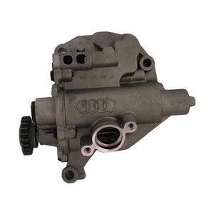 Engine Oil Pump For Audi A5  A4  Q5  TT  A3 OE:06H115105AF 06H115105AK/AC/BF/DE/S/T/AQ/AJ