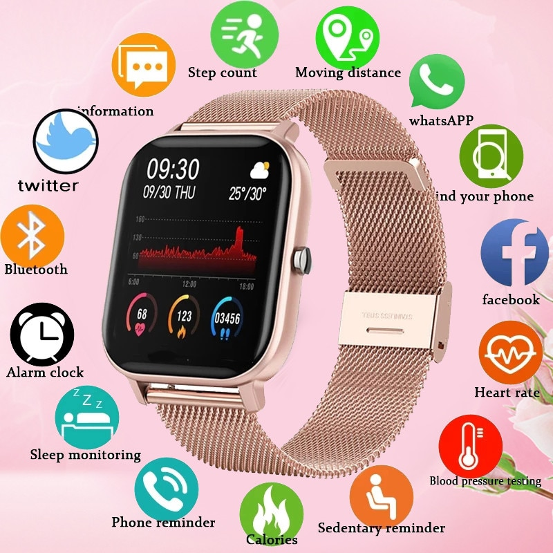 silicone led digital watch men sport women watches electronic ladies male wrist watch for men women clock female wristwatch Digital Watch Women Sport Men Watches Electronic LED Ladies Wrist Watch For Android IOS Fitness Clock Female Male Wristwatch+box