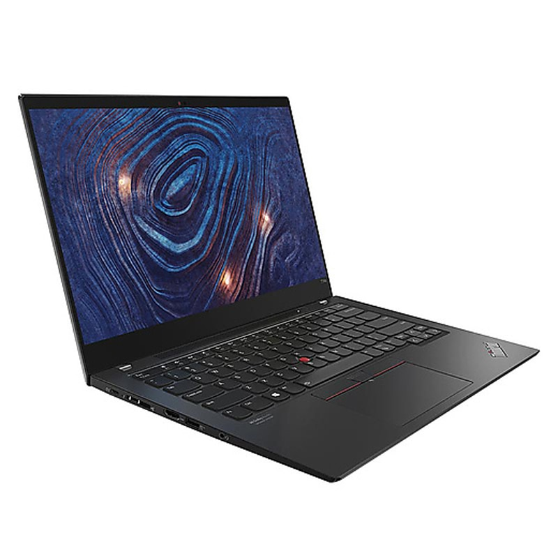 Lenovo ThinkPad T14s laptop 2021 New Intel i7-1165G7 Windows10 Professional 32GB/2TB SSD FHD Fingerprint WiFi 6 Backlit keyboard