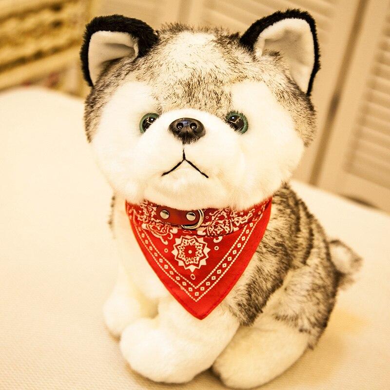 Collar personalizado de chihuahua para perros, productos ligeros, accesorios para perros pequeños,...