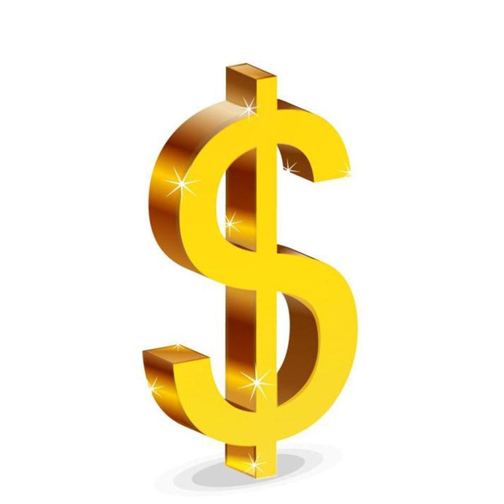 pagamento-aggiuntivo-sul-tuo-ordine