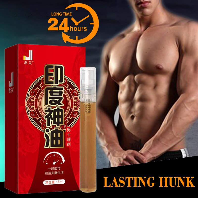 Delay spray products delayed ejaculation for men to increase sexual performance prevent premature ej