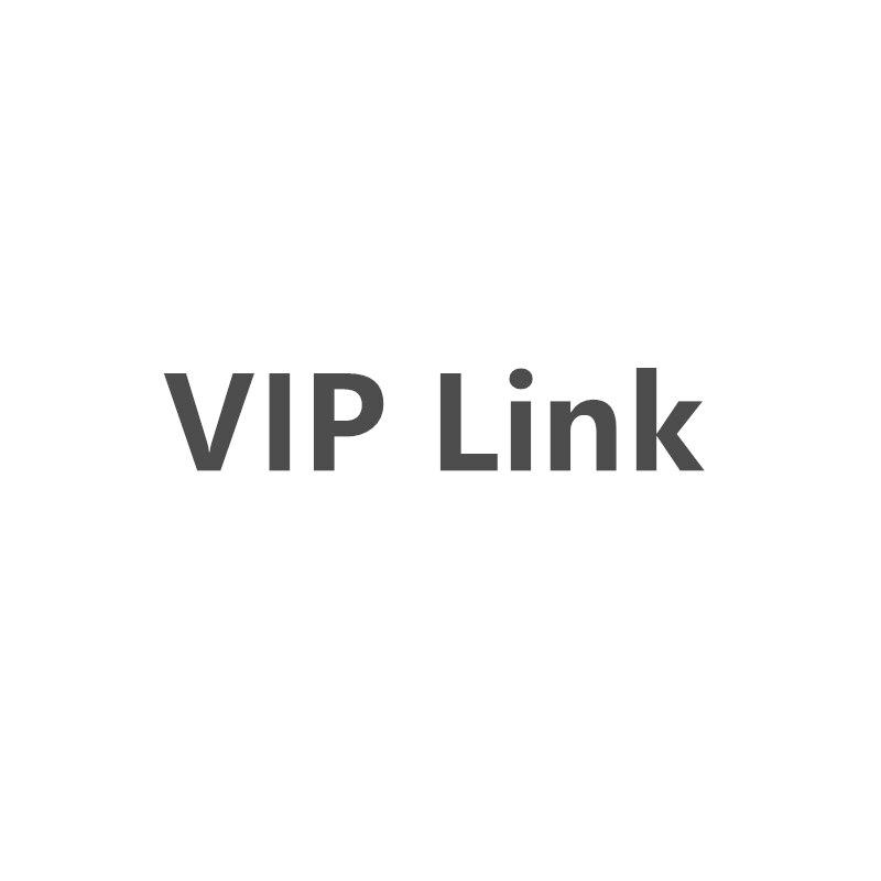 Boneca vip link2 excluindo roupas