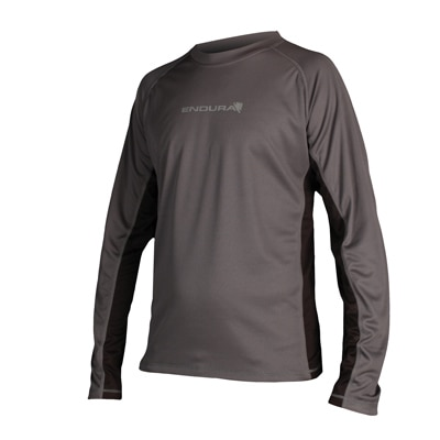 2019 mtb Jersey de motocross maillot ciclismo hombre dh camiseta de bajada de carretera de montaña spalfe clycling manga larga