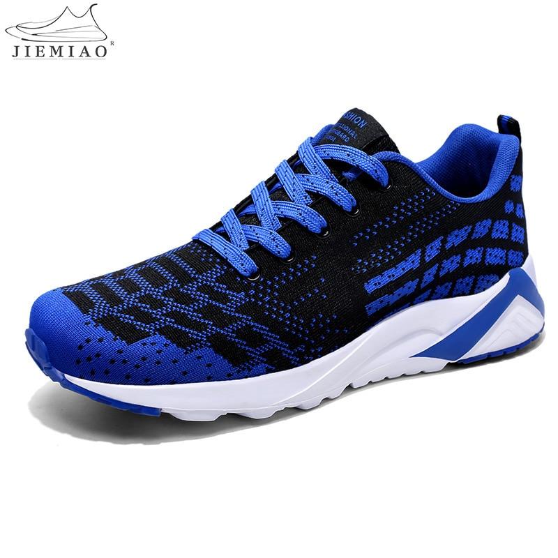 2020 горячая Распродажа Four Seasons кроссовки Для мужчин кружево удобные дышащие кроссовки Zapatillas Кроссовки Для мужчин кроссовки для прогулок