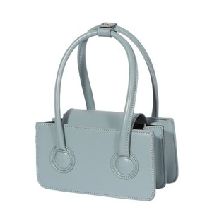 Luxury Brand Female Square Bag 2021 Fashion New High Quality PU Leather Women's Designer Handbag Lock Shoulder Messenger Bag