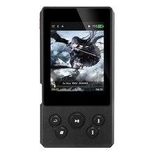 XDuoo X10T II Bluetooth MP3 HIFI Digital Turntable Music Player DSD256 PCM 384HKz/32Bit Optocal/Coaxial/AEX/USB Output