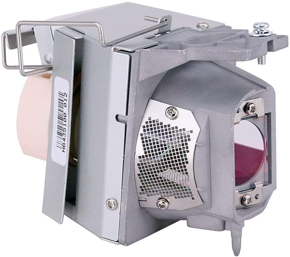 Новый заменяемая прожекторная лампа BL-FP240G для Optoma WU334 WU335 WU336 WU337 DH350 EH334 EH335 HD39darbee лампа проекторы