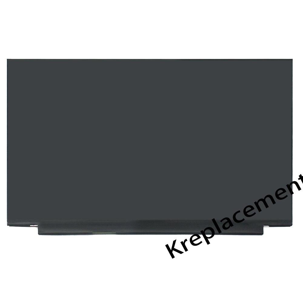 لوحة شاشة LCD بديلة 14 بوصة FHD 1080P لـ HP ، للموديلات 14s-cf0004TU 14s-cf0005TU 14s-cf0006TU
