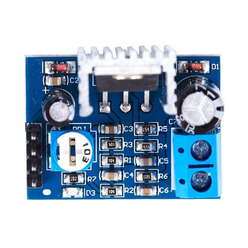 TDA2030A Audio Amplifier Module Power Amplifier Board
