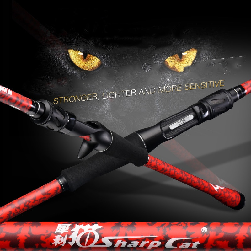 Japan Tackle Squid Jigging Fishing Grip H ML Light Middle Lei Rod Ultra Light Boat Lure Casting Rods Rock Offshore Angling Pole enlarge