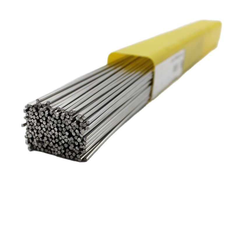 5KG ER308L MIG Stainless Steel Welding Wire 1.0/1.2/1.6/2.0/2.5/3.2mm Long 1m