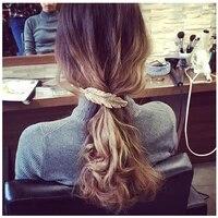 hair claw clip clamps elegant women barrettes hairpins hairgrips headwear hair accessories for women female ladies girls