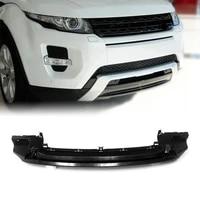 black car front bumper mounting bracket for land rover range rover evoque 2010 2012 2013 2014 2015 2016 2017 2018 lr038530