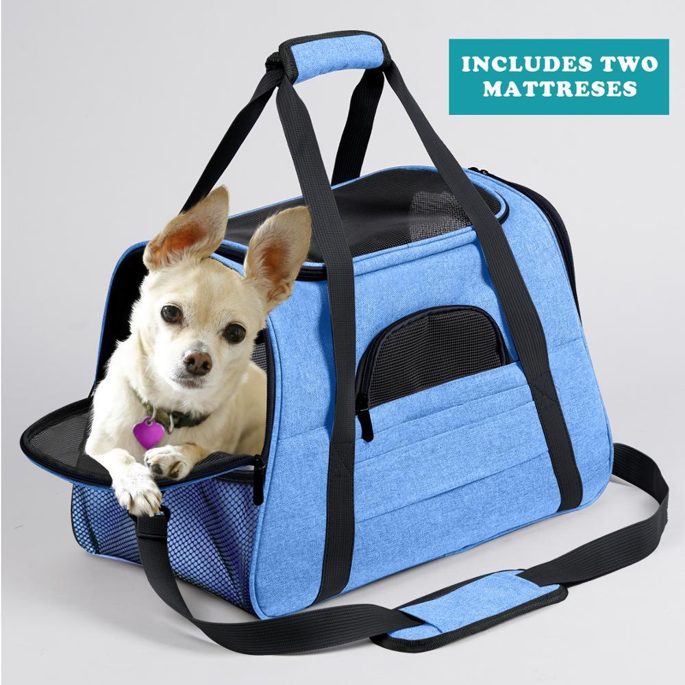 Mochila para perros gatos, mochila para mascotas, mochila para perros, mochila para mascotas, mochila para perros