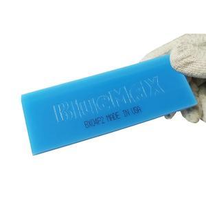 Image 2 - 2 шт., скребок для стекла BLUEMAX