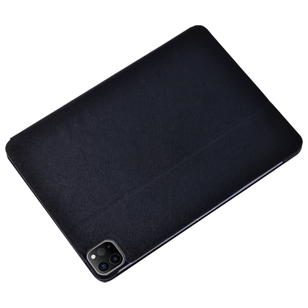 Tablet Case for Apple IPad Pro 11/Pro 9.7 Inch/Pro 10.5 Inch 26 Letter Series Anti-Dust Protective Cover + Free Stylus