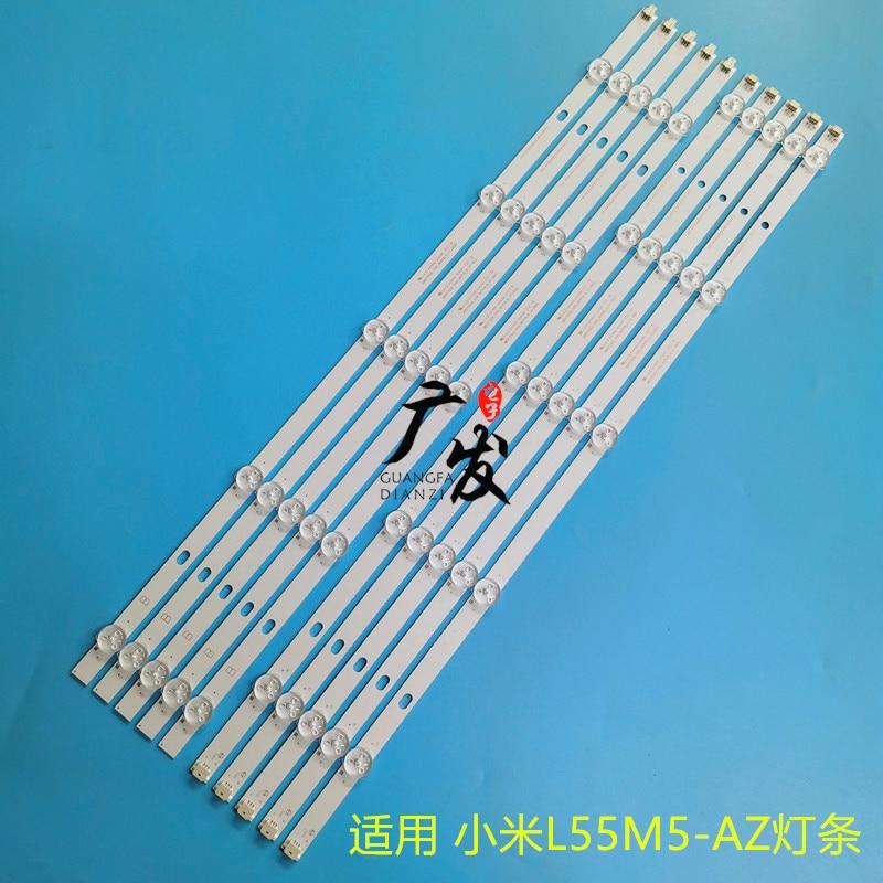 LED Backlight strip  For Xiaomi MI 55