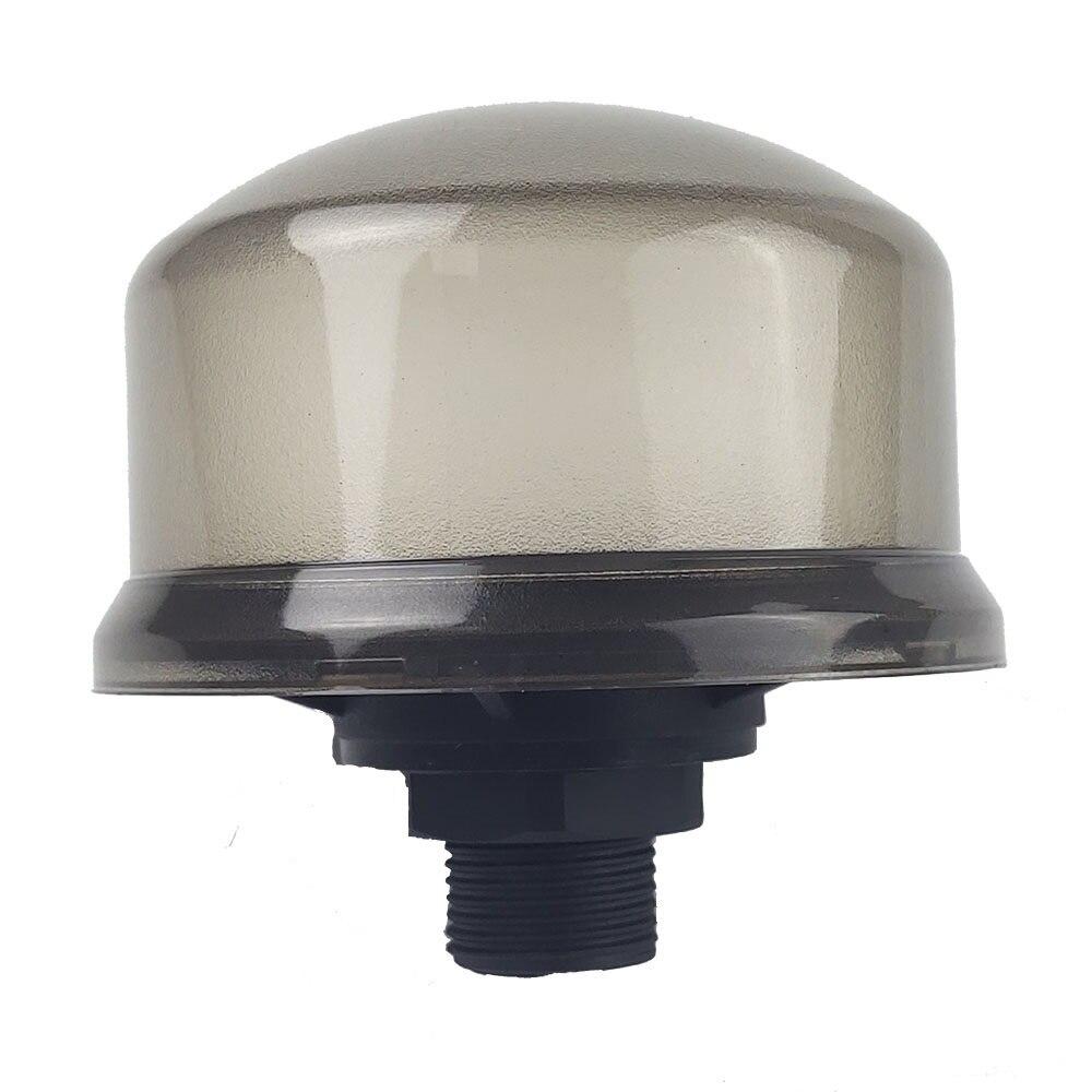 Хорошая цена, ZHAGA 18, устройство управления освещением, совместимое с Lorawan NB-IOT, управление узлом