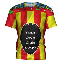 2020 2018 2019 camiseta de fútbol Fc Valencia, 3d camiseta de fútbol, conjunto de chándal Valencia Fc, camiseta de Club de fútbol infantil