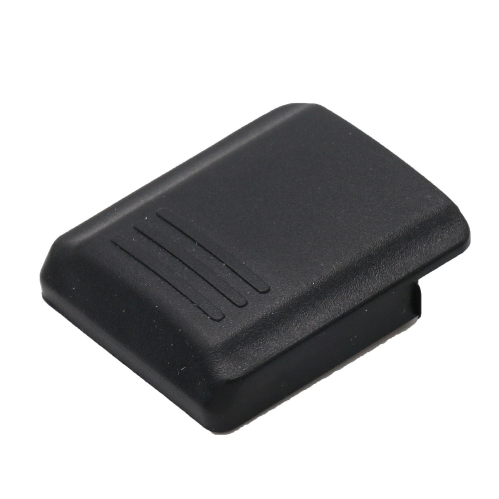 Cubierta para zapata de cámara para Sony Alpha a100/a200/a300/a350/a500/a550/a700/a750/a850/a900 MINOLTA a7D/a5D