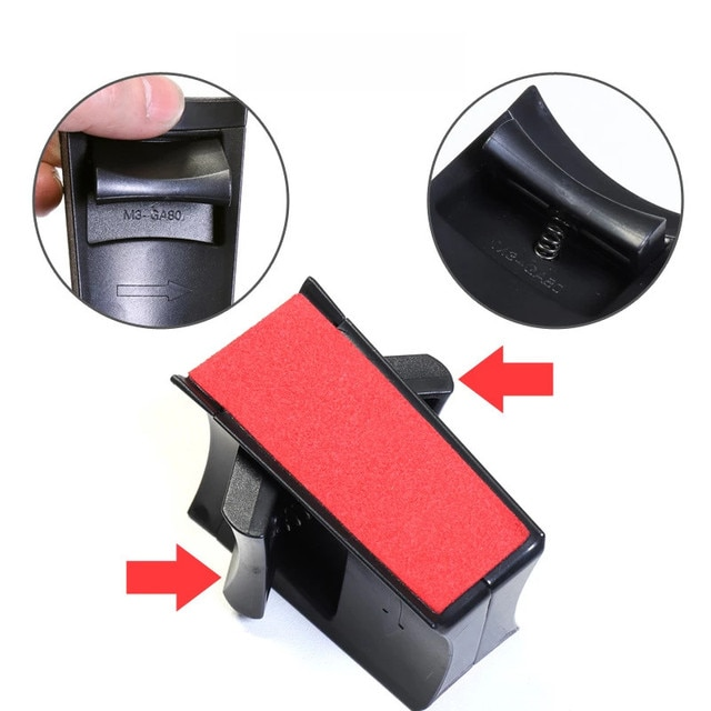 For Tesla Model 3 Car Water Cup Slot Slip Limit Clip ABS Cup Holder Clip limiter Accessories for Model three 2021 8
