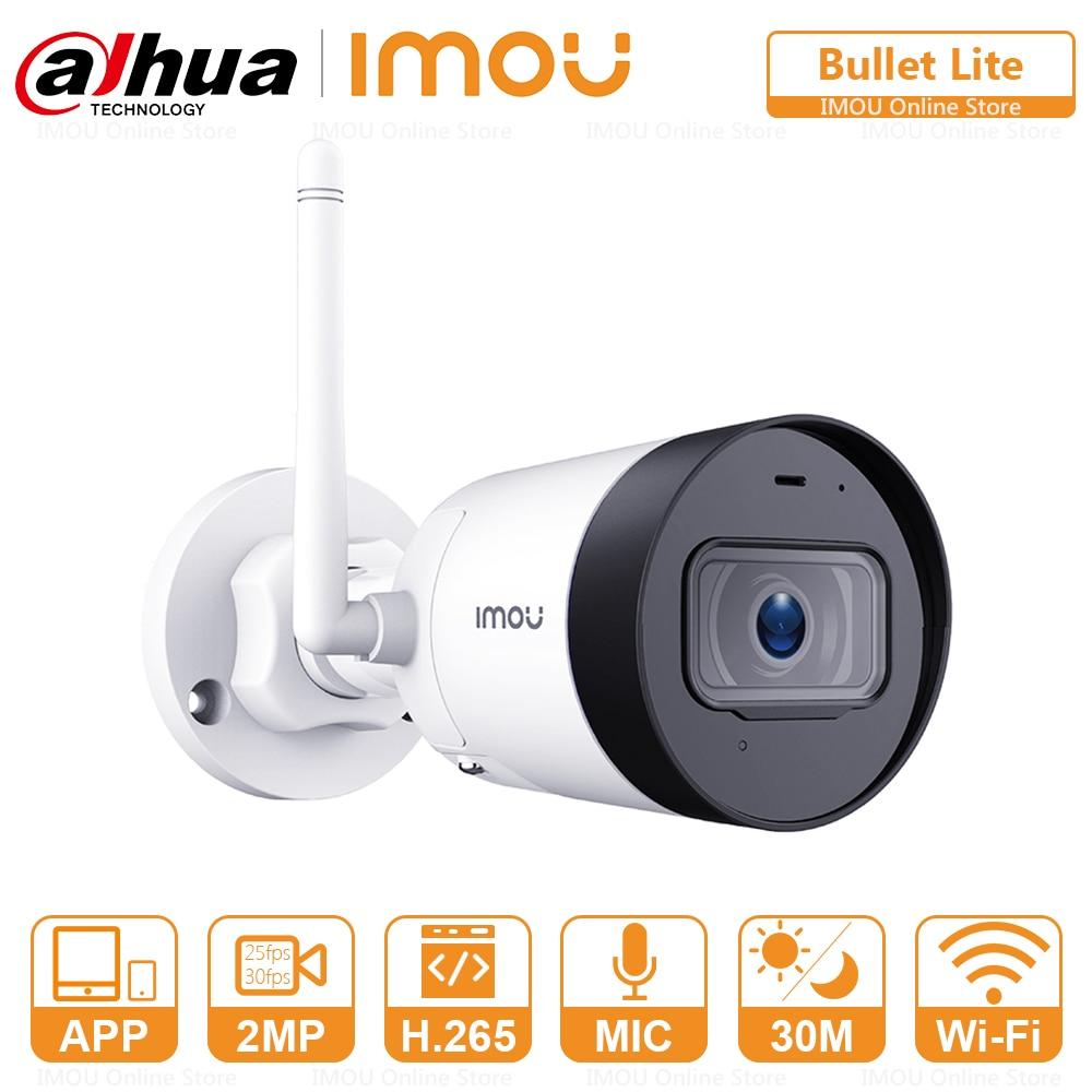 dahua-camara-ip-bullet-wifi-para-exteriores-microfono-incorporado-notificacion-de-alarma-30m-vision-nocturna-rtsp-camara-de-vigilancia-de-seguridad-hd