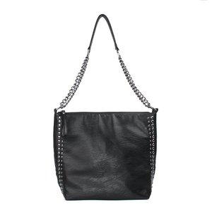 Winter Casual Tote Ladies Sling Bag Leather Women'sHandbag New Purses and Handbags Luxury Designer Shoulder Bag Large Capacity