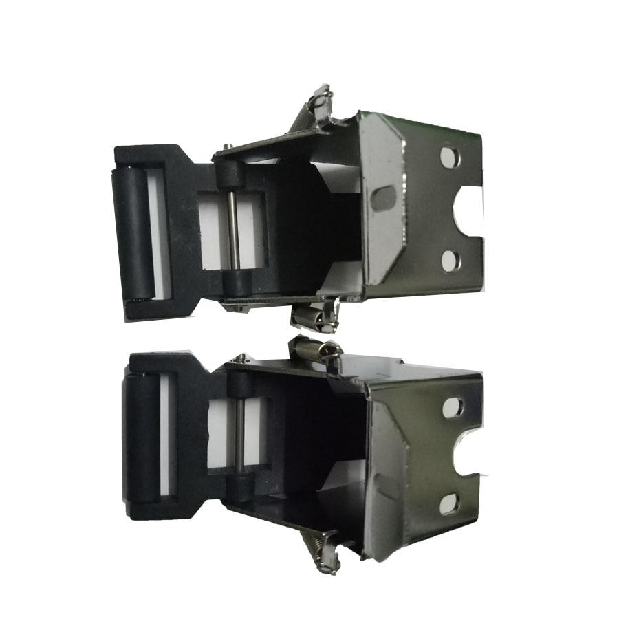 Запасные части для принтера Myjet Human Xuli, колесо для захвата бумаги, сборка давления бумаги