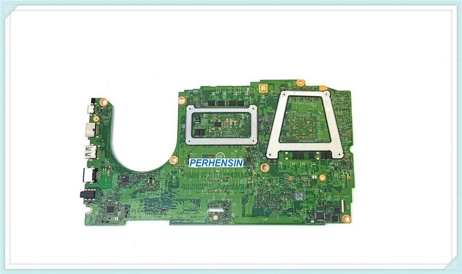 PARA Dell G3 15 3590 Laptop Motherboard i7-9750H 2.6GHz FMG64 0FMG64 CN-0FMG64 N18E-G0-A1 GTX1060TI