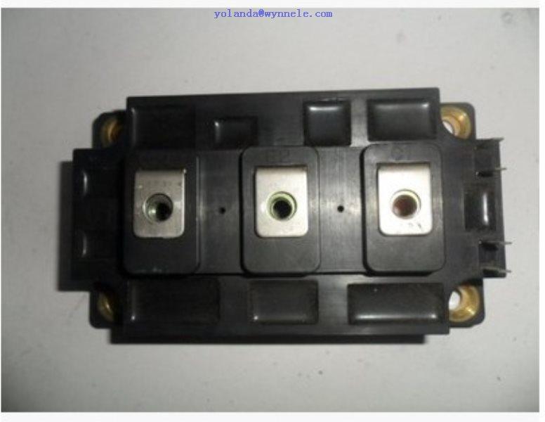CM100DK-24E CM100DU-24H CM100DY-24A module IGBT