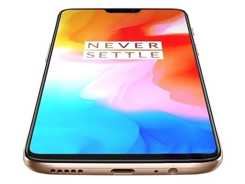 Фото5 - Оригинальный новый телефон разблокированный телефон с экраном диагональю 6 дюймов и интерфейсом Snapdragon 6,28, восьмиядерным процессором Snapdragon ...