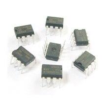 10 Uds 12C508/P 12C607/P chip para MOD reemplazo para PS1 para PlayStation 1 KSM 440BAM 440AEM 440ADM