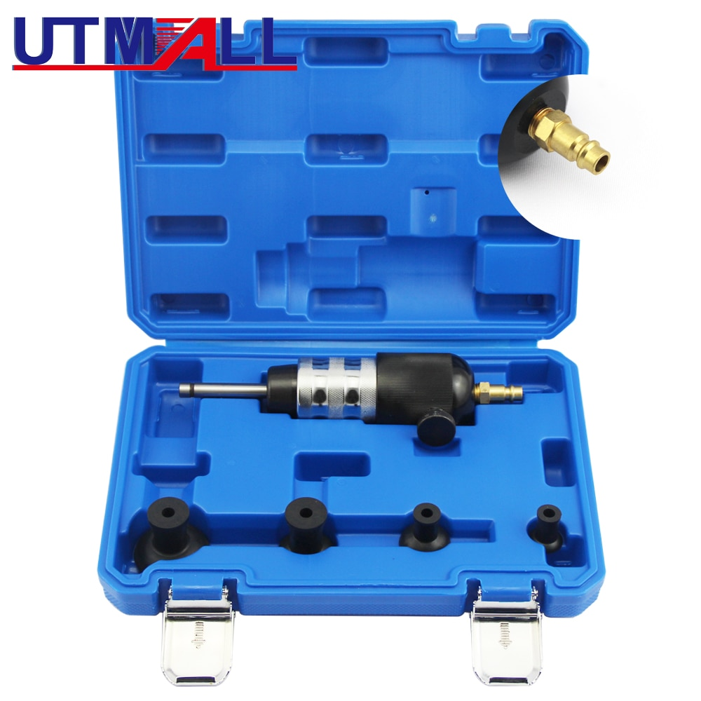 at st 065 110 s pneumatic actuator air torque ball valve butterfly valve pneumatic parts bump filter control high quality sanmin Pneumatic Valve Lapping Grinding Tool Set Spin Valve Air Operated
