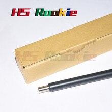 2 pièces compatible pcr pour Konica Minolta bizhub C226 C227 C287 C367 C308 C258 C368 C458 C558 Rouleau de Charge Primaire