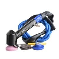 45 degree air grinding pen elbow pneumatic grinding pen grinding pen bd 0045