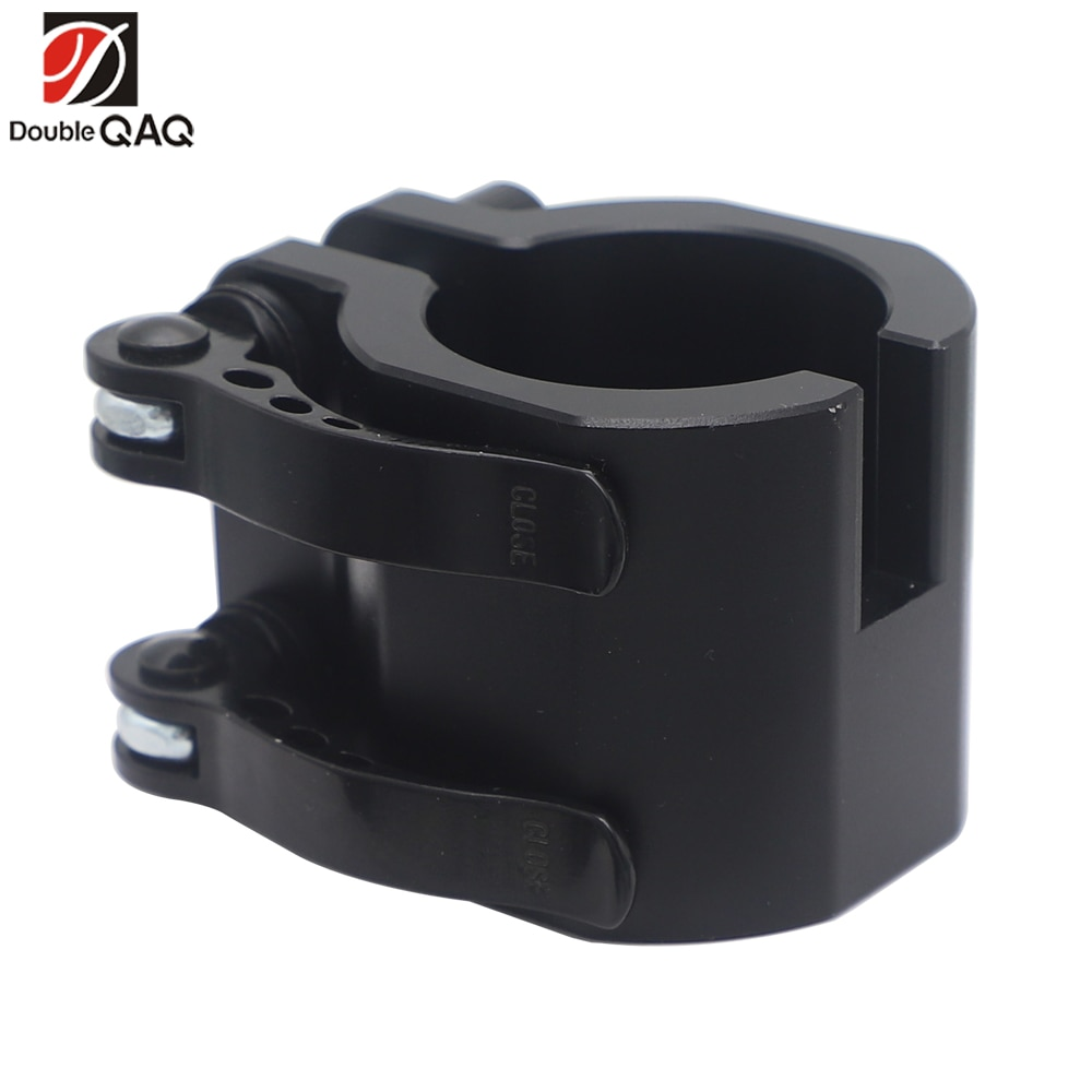 lcd display for electric scooter dualtron thunder Folding lock for Dualtron Thunder scooter
